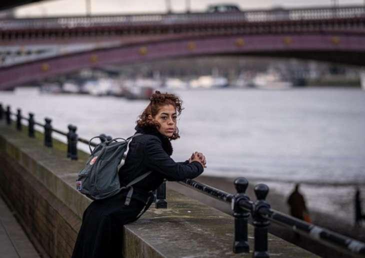5 мелочей в неряшливой женщине, которые вызывают брезгливость