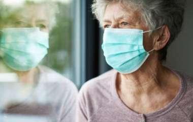 Ученые: проявление симптомов коронавируса варьируется в зависимости от возраста