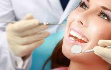 Вредные привычки, которые сказываются на здоровье зубов
