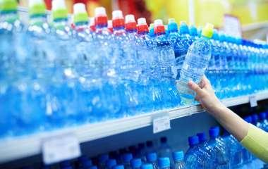 Зачем всем нам нужна вода