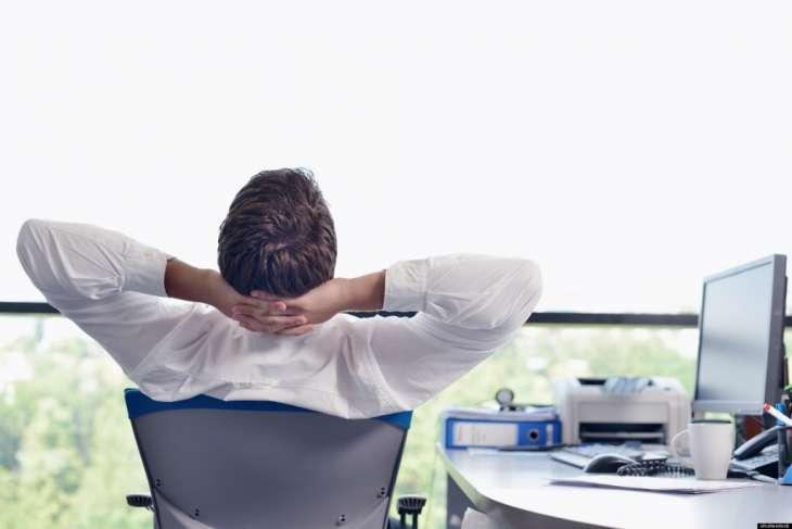 Врачи назвали способы сохранить психическое здоровье на работе