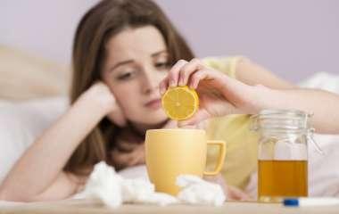 Ошибки в лечении кашля, которые препятствуют быстрому выздоровлению