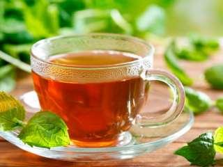 Сладкий чай повышает риск возникновения опасной болезни, заявляют диетологи