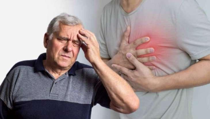 Как избежать инфаркта и инсульта: 4 способа снизить высокий уровень холестерина