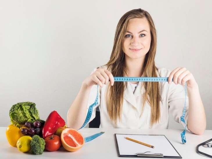 Лучшие летние продукты для похудения выявили ученые
