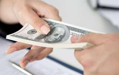 Как взять кредит?