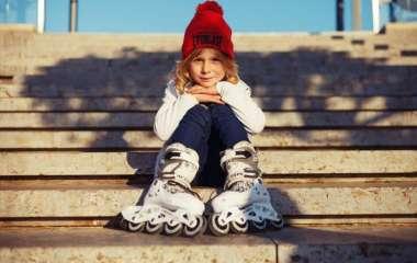 5 вредных советов, из-за которых детство ребенка не будет счастливым