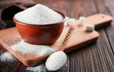 Какие сахарозаменители, по мнению диетологов, самые безвредные