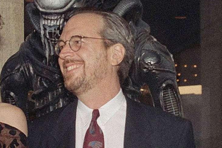 Умер создатель киноэпопеи «Чужой» Дэвид Гайлер