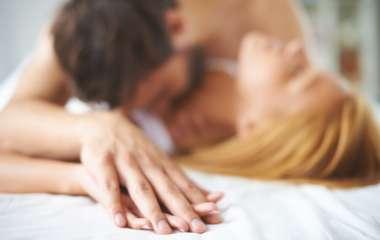 Сколько на самом деле должен длиться секс