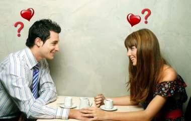 Почему даже успешные первые свидания не всегда имеют продолжение