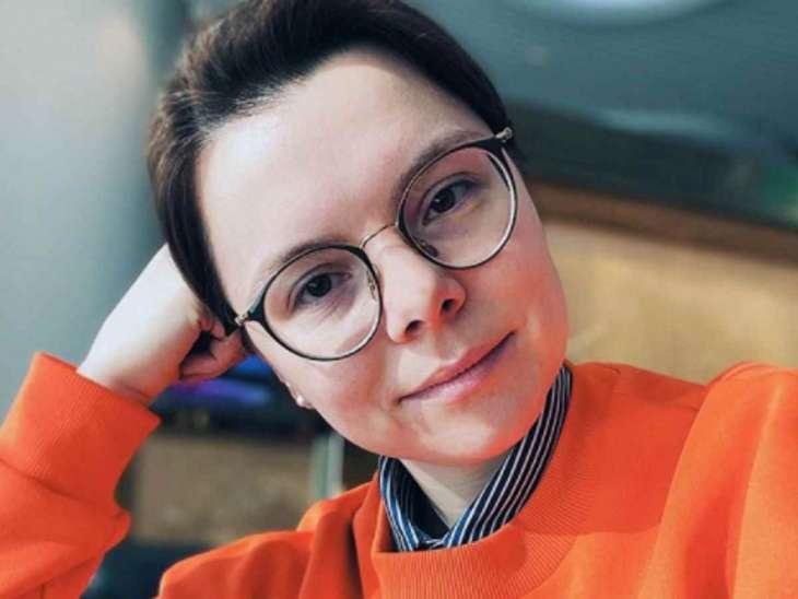 Удивила! Татьяна Брухунова стала более раскованной в выборе нарядов