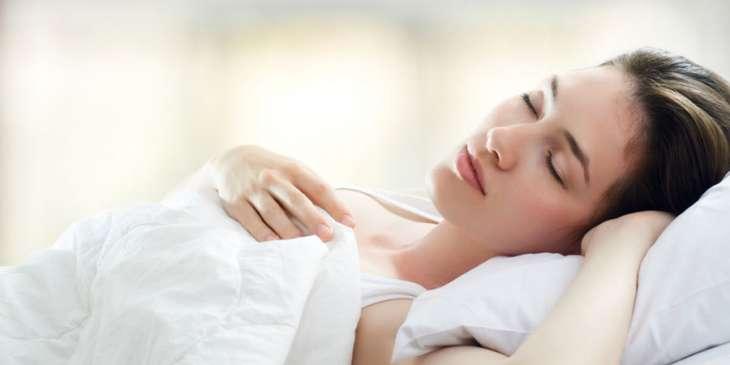Психология сна: что означают сны?