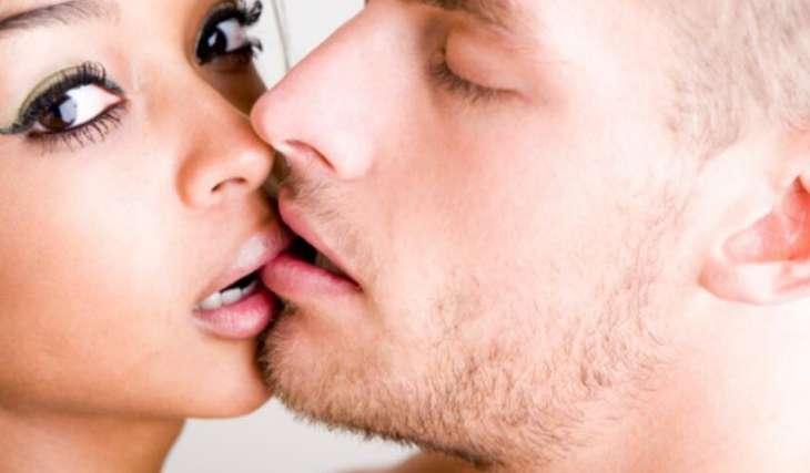 5 основных секретов мужского оргазма