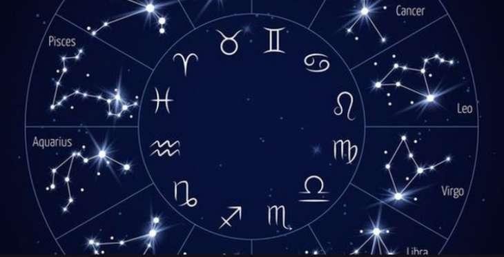 Месяц активных действий и осуществлений старых планов: гороскоп на май для каждого знака зодиака