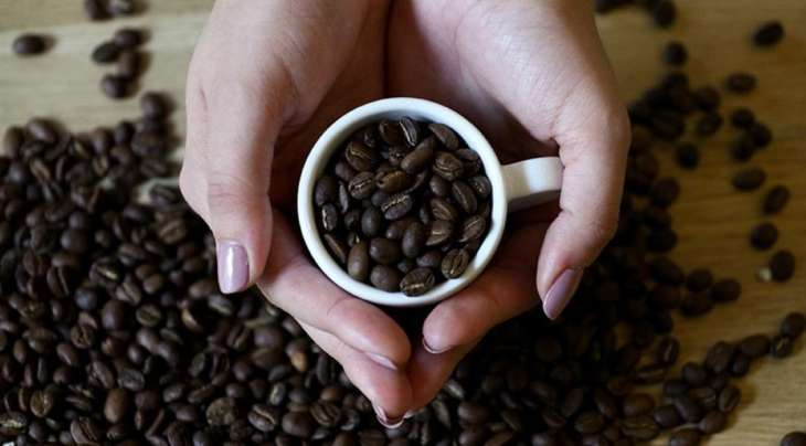 Дерматолог рассказал об омолаживающем эффекте кофе