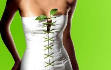 Принципы весенней диеты, которые помогут вам похудеть к лету
