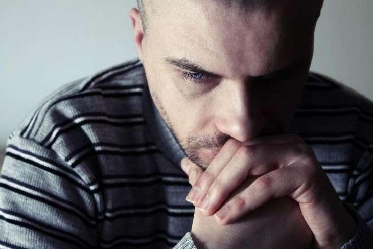 Ученые обнаружили опасность высокого уровня тестостерона для мужчин