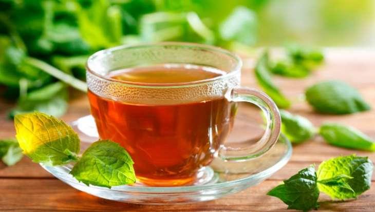 Чай не всегда полезен: 5 вариантов опасных последствий употребления популярного напитка