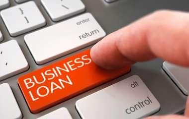 Как взять кредит на создание малого бизнеса
