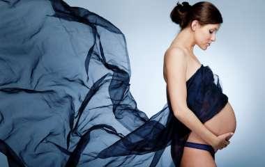 Каблуки при беременности: носить или не носить