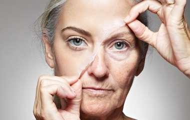 5 привычек, которые ускоряют старение