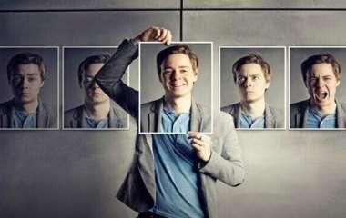 Как научиться контролировать свои эмоции: 4 сильных упражнения и 5 ошибок
