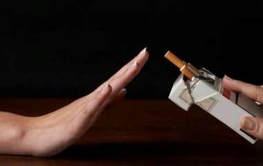 Неожиданные факты о вредных привычках, которые доказывают их полезность