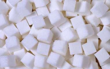 В чем опасность белого сахара?