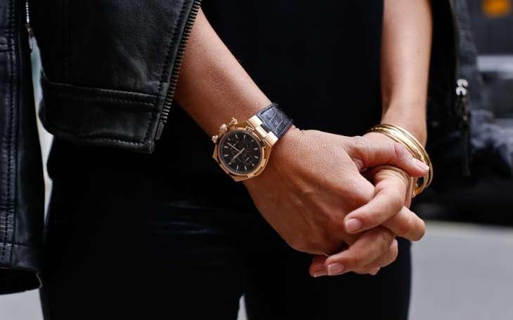 Женские и мужские часы: из какой страны вам стоит заказать аксессуар