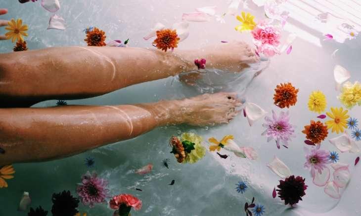 Ноют ноги: что делать в домашних условиях