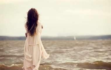 В чем причина одиночества красивых женщин