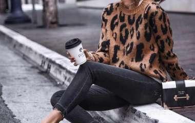 Современные веяния моды, которые набирают популярность