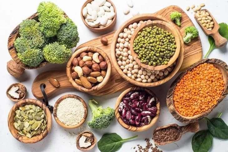 Ученые назвали дешевые белковые продукты, заменяющие мясо