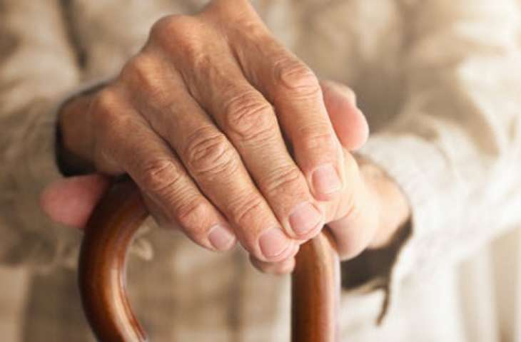 Врачи рассказали, как оценить свои шансы дожить до 80 лет