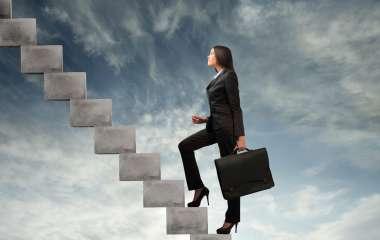 Как спасти карьеру, если кажется, что расти дальше некуда