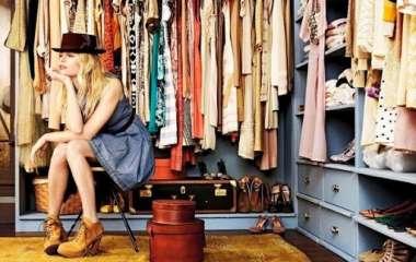 Набор вещей, которые должны обязательно присутствовать в женской сумке