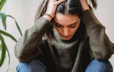 Симптомы гипертонии: частый признак повышенного давления в носу