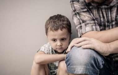 Почему мы кричим на детей и 3 действенных советах как перестать это делать