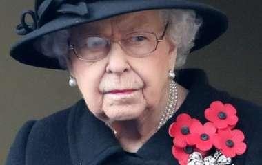Еще одна потеря: умер близкий родственник Елизаветы II