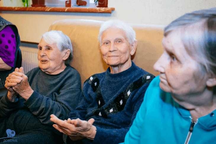 Ученые предупредили чем опасен витамин В 12 для пожилых