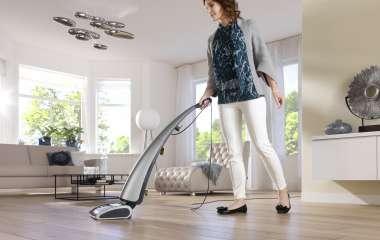5 советов, которые помогут все время держать дом в чистоте