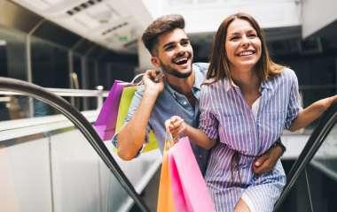 6 бесполезных вещей, на которые мы тратим деньги