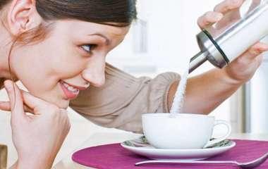 Как избавиться от сахарной зависимости за три недели