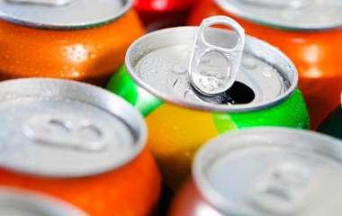 Врачи назвали провоцирующие развитие подагры напитки