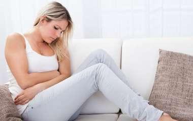 Запор: как помочь кишечнику