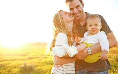 5 очевидных признаков того, что вы – хороший родитель