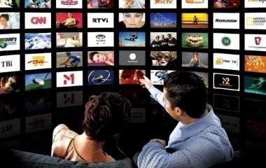 Сериалы онлайн