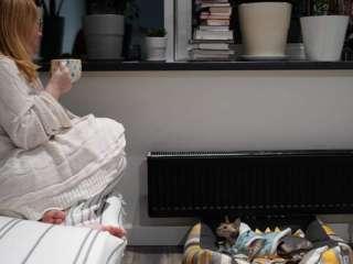 Врач рассказала об опасности сухого воздуха в квартире с началом отопления
