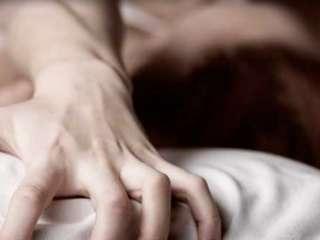 20 фатальных ошибок в сексе — запомни и не допускай их